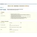 Administrácia modulu PrestaShop VeBpay