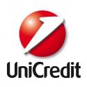 Logo UniCredit Bank, a.s.