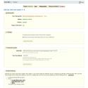 PrestaShop Sitemap + autoupdate - Back office