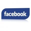 Facebook fanpage box