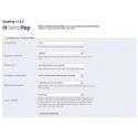 TatraPay pro PrestaShop 1.5.x