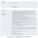 ePlatby VÚB pre PrestaShop 1.5.x