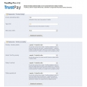 TrustPay PRO for PrestaShop 1.5.x