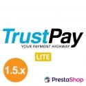 TrustPay LITE