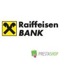 ePlatby pro eKonto Raiffeisenbank
