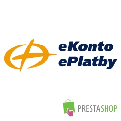 ePlatby RB for PrestaShop 1.2.x - 1.4.x (Payment gateway)