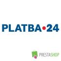 PLATBA 24
