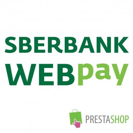 WEBpay pre PrestaShop 1.2.x - 1.4.x (Platobný modul)