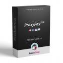 ProxyPay (Česká a Slovenská spořitelna)