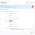 Module Back Office: PDF invoice, delivery and order slip for PrestaShop 1.5.x