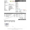 PDF invoice for PrestaShop 1.5.x