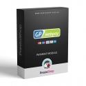 GP WebPay / Pay MUZO