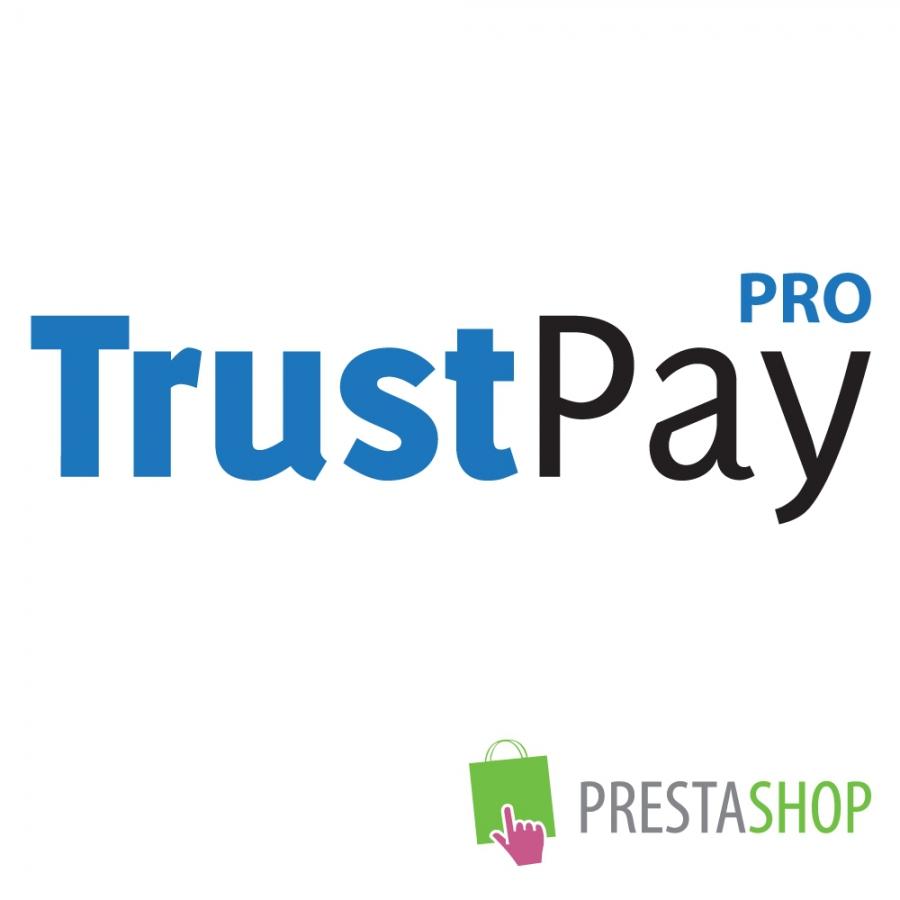 trustpay payment gateway