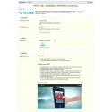 VIAMO payments for PrestaShop 1.3.x - 1.4.x (Payment gateway)