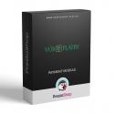 ePlatby VUB