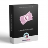 Platba v hotovosti pri osobnom odbere pre PrestaShop