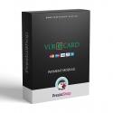 eCard VUB (NestPay)