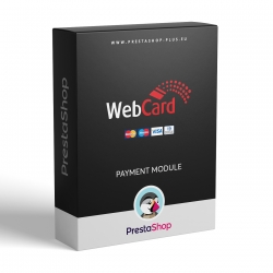 WebCard (UniCredit Bank)