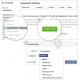Facebook Pixel Conversion Tracking