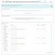 PrestaShop XML Sk feeds (Full) for price comparators