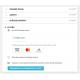 eCard VÚB pre PrestaShop (modul pre platby kartou)