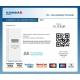 ProxyPay pre PrestaShop (modul pre platby kartou)
