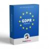 GDPR for PrestaShop