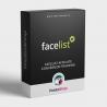 Facelist Affiliate - meranie konverzií