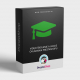 Video-školenie a lekcie ovládania PrestaShopu