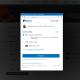 PayPal Cz & Sk pro PrestaShop 1.7.x