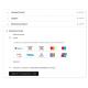PayPal Sk & Cz for PrestaShop 1.7.x