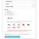 CardPay for PrestaShop (Payment gateway)