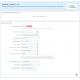 NestPay PrestaShop (card payments module) - Back Office