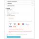 NestPay PrestaShop (modul pre platby kartou) - Pokladňa e-shopu
