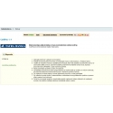 Administrácia modulu PrestaShop CardPay