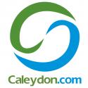 Developer logo: Caleydon s.r.o.